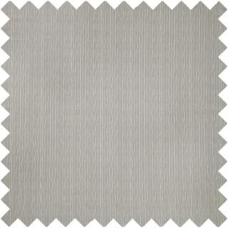 Pinstripe Fabric EAJB/PINSTPEB by iLiv