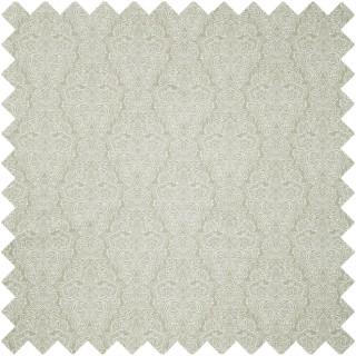 Renaissance Fabric EAHI/RENAIPEB by iLiv