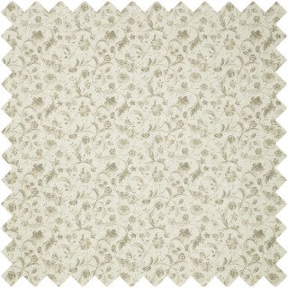 Tuileries Fabric EAHW/TUILESTO by iLiv