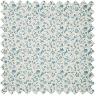 Tuileries Fabric EAHW/TUILEWED by iLiv