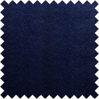 Allegra Fabric ALLEGRANA by KAI