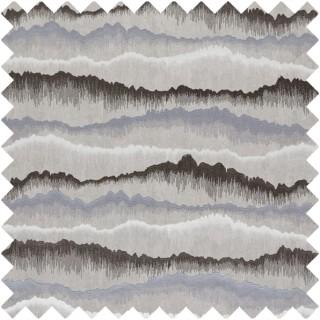 Pyrenees Fabric KPYRENEESSM by KAI