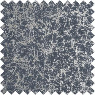 Glacier Fabric KGLACIERDA by KAI
