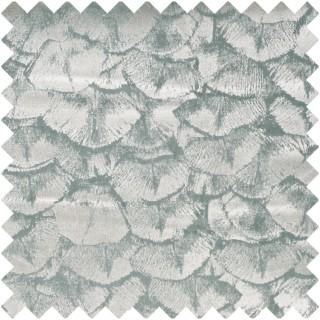 Jaden Fabric KJADENSE by KAI
