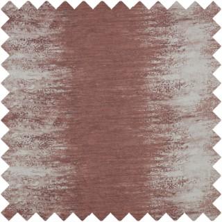Cassin Fabric KCASSINTI by KAI
