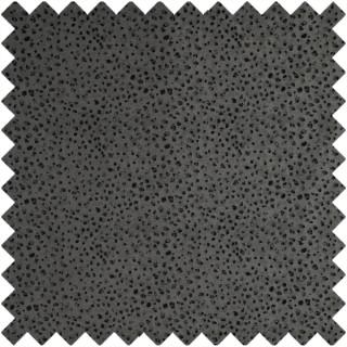 Zircon Fabric KZIRCONGU by KAI