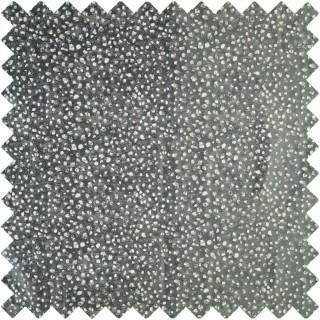 Zircon Fabric KZIRCONME by KAI