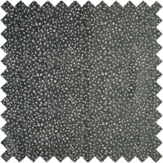 Zircon Fabric KZIRCONON by KAI