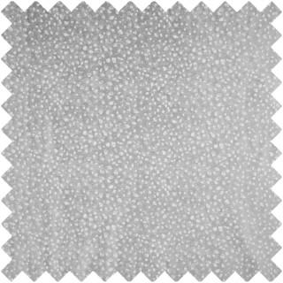 Zircon Fabric KZIRCONSI by KAI