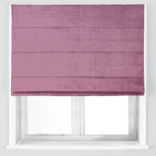 Lupine Fabric KLUPINEHO by KAI