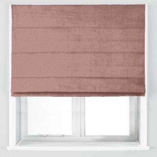 Lupine Fabric KLUPINESO by KAI