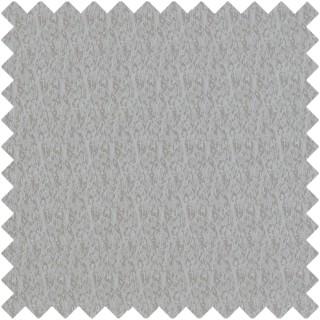 Tauri Fabric KTAURIOY by KAI