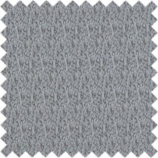 Tauri Fabric KTAURIPL by KAI
