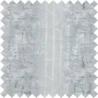 Meyer Fabric KMEYERPL by KAI