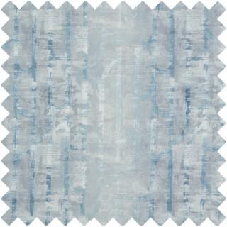 Meyer Fabric KMEYERRI by KAI