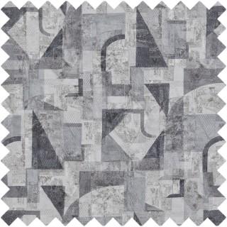 Neutra Fabric KNEUTRAGR by KAI