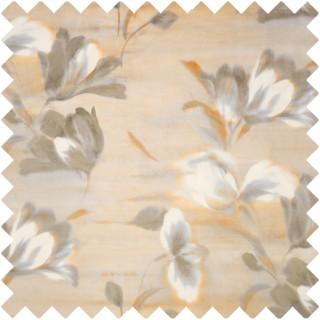Sisley Fabric KSISLEYSI by KAI
