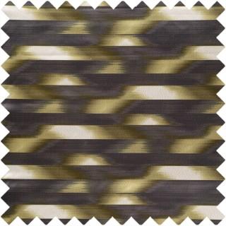 Soller Fabric KSOLLERAN by KAI