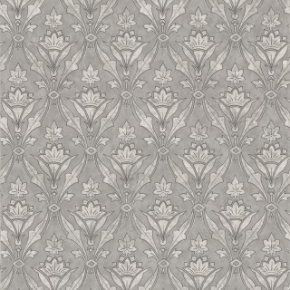 Borough High St Wallpaper 0251BHTRACE by Little Greene