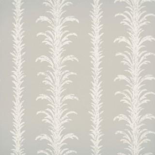 Lauderdale Wallpaper 0273LACHATE by Little Greene