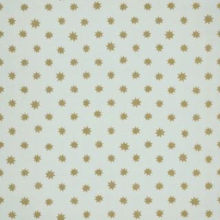 Lower George St Wallpaper 0273LGBERYL by Little Greene