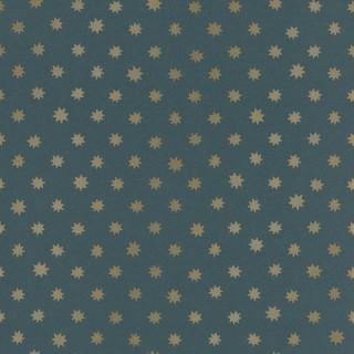 Lower George St Wallpaper 0256LGCOMET by Little Greene