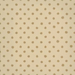 Lower George St Wallpaper 0273LGMOONS by Little Greene