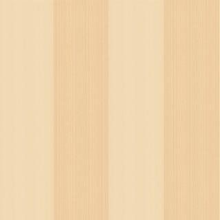Elephant Stripe Wallpaper 0286ESSAFFR by Little Greene