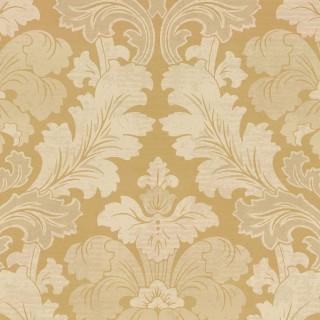 Bonaparte Wallpaper 0284BPPUREG by Little Greene
