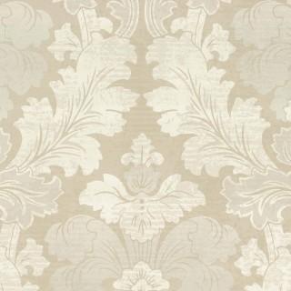Bonaparte Wallpaper 0284BPSABLE by Little Greene