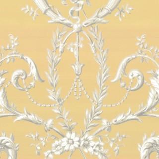 Versaille Wallpaper 0284VEROYAL by Little Greene