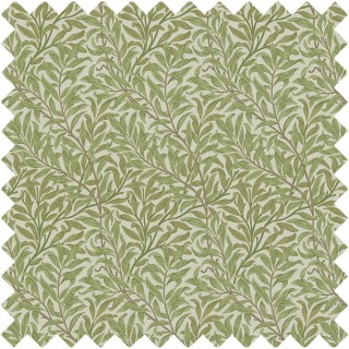 Willow Bough Fabric 230290 by William Morris & Co