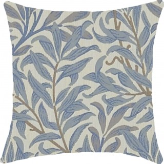 Willow Bough Fabric 230291 by William Morris & Co