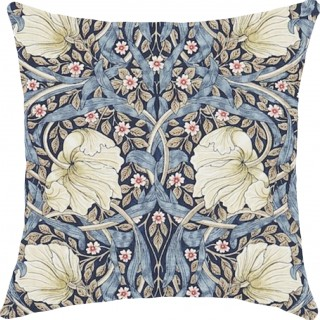 Pimpernel Fabric 224494 by William Morris & Co