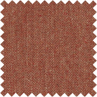 Brunswick Fabric 236512 by William Morris & Co