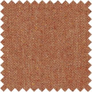 Brunswick Fabric 236515 by William Morris & Co