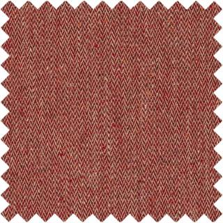 Brunswick Fabric 236517 by William Morris & Co