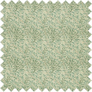 Willow Boughs Fabric 226703 by William Morris & Co