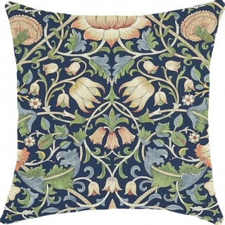 Lodden Fabric 222521 by William Morris & Co