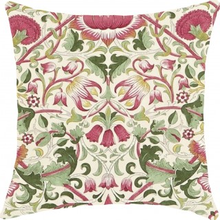 Lodden Fabric 222524 by William Morris & Co