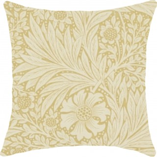 Marigold Fabric 220316 by William Morris & Co