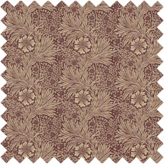 Marigold Fabric 220317 by William Morris & Co