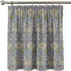 Curtains - Thumbnail