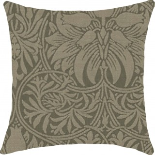 Crown Imperial Fabric 230293 by William Morris & Co