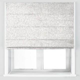 Acorn Fabric 226063 by William Morris & Co