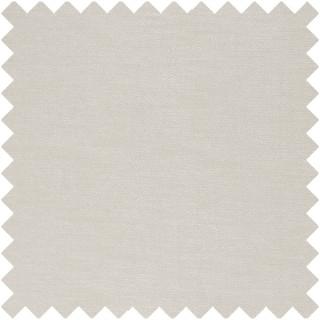 Pure Berwick Weave Fabric 236591 by William Morris & Co