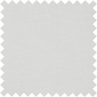 Pure Berwick Weave Fabric 236592 by William Morris & Co