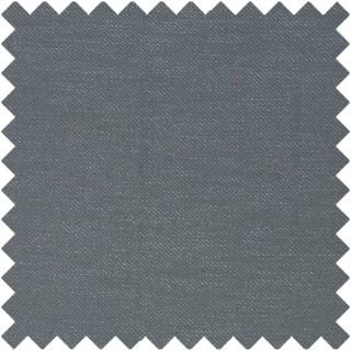 Pure Berwick Weave Fabric 236593 by William Morris & Co