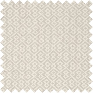 Pure Orkney Weave Fabric 236599 by William Morris & Co