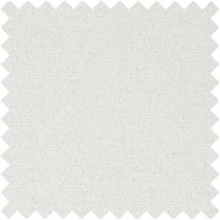 Pure Torshavn Weave Fabric 236644 by William Morris & Co